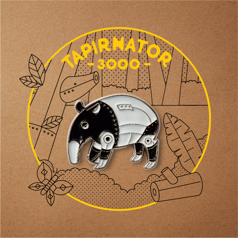 Cooler Lumpur-Pins From The Future-Tapirnator.jpg
