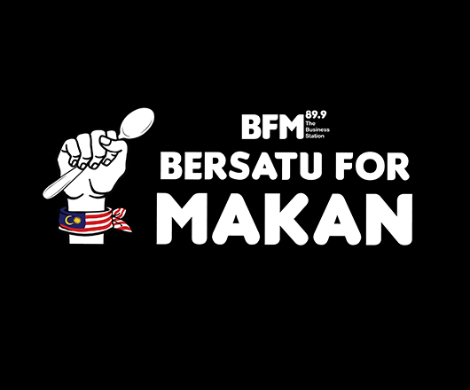 BFM Bersatu For Makan.png