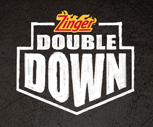 KFC Zinger Double DownBe Good.png