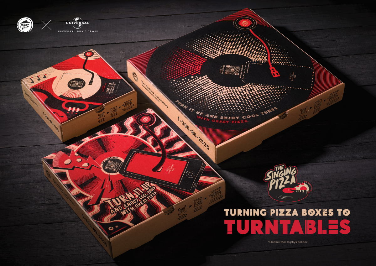 Singing_Pizza_5.8_Packaging_Design-Support.jpg
