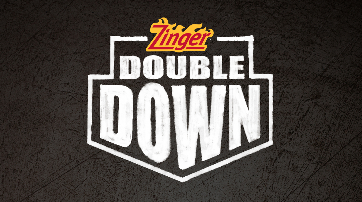 KFC Zinger Double Down.jpg