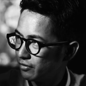 Ismail Kamarul