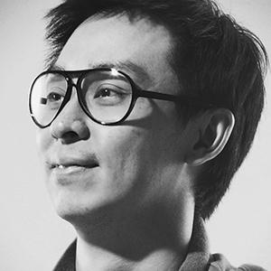 Loo Chun Guan