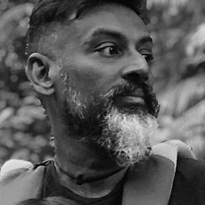 Rajay Singh