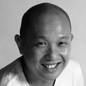 Chan Woei Hern
